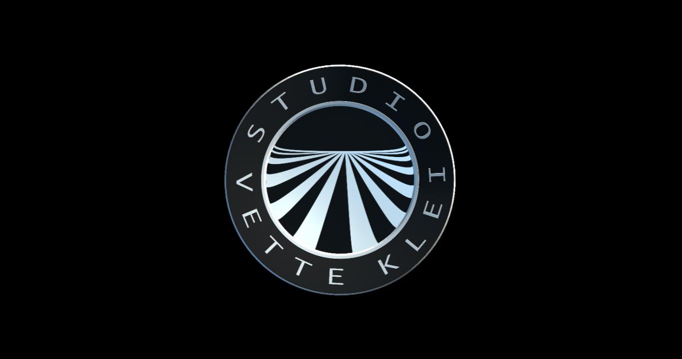 Studio Vette Klei
